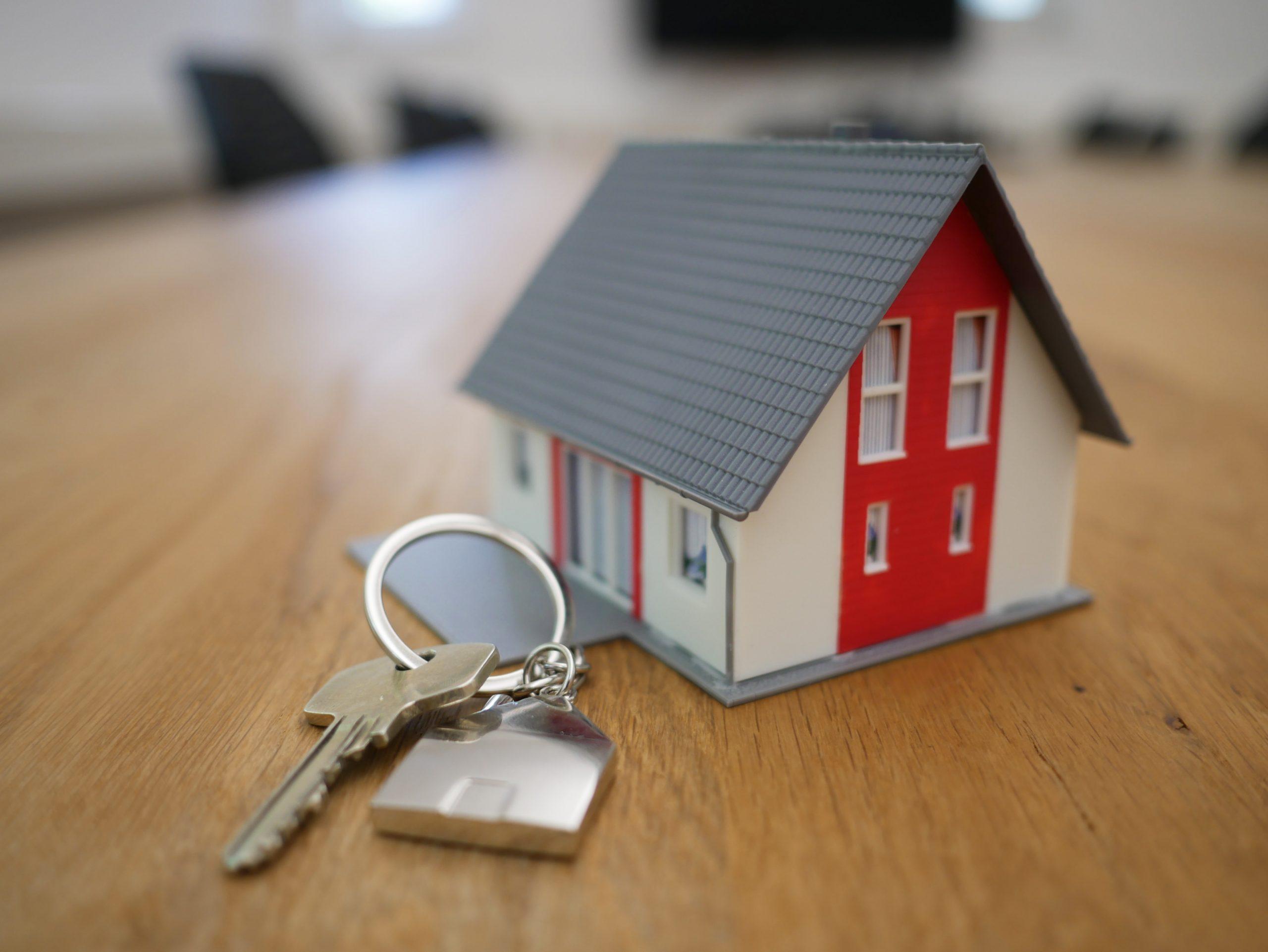 ביטוח דירה מבנה ותכולה